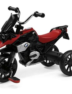 BMW BMW R 1200 GS Pedaal