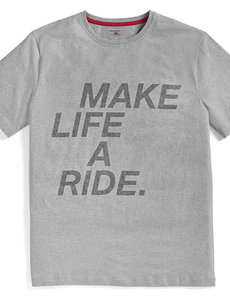 BMW Motorrad BMW T-Shirt Tour