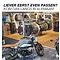 BMW Motorrad BMW Laars Cruisecomfort
