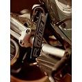 BMW Sleutelhanger