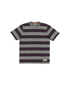 BMW Motorrad BMW T-shirt Stripe heren