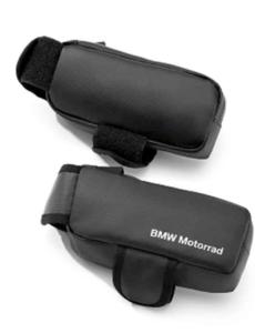 BMW Motorrad BMW Windgeleider tassen