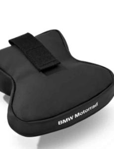 BMW Motorrad BMW Bagagerek tas