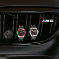BMW Collection Horloges