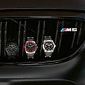 BMW Collection Horloges
