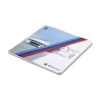 BMW BMW M Motorsport Kleurboek