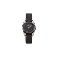 BMW BMW M Motorsport Horloge, Heren
