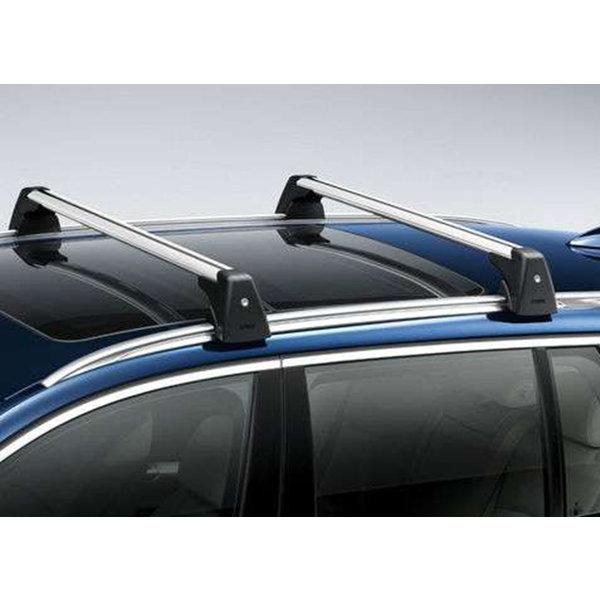 BMW BMW Dakdragers 3 Serie F31  // 2 Active Tourer F45