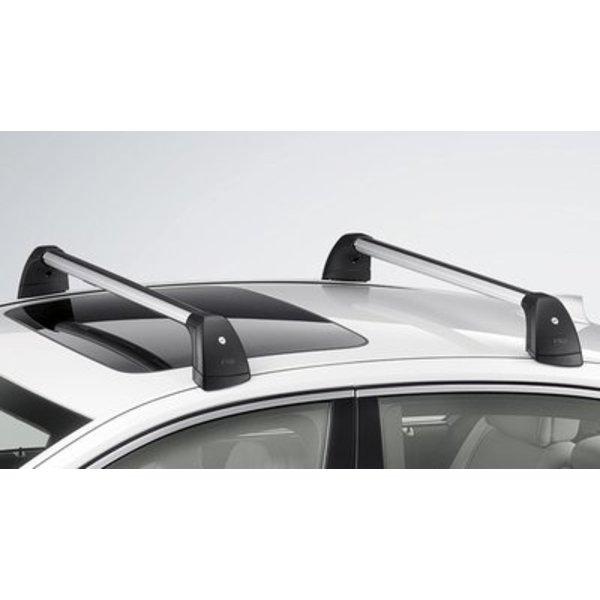 BMW BMW Dakdragers 3 Serie G20