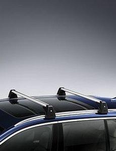 BMW BMW Dakdragers 3 Serie touring G21