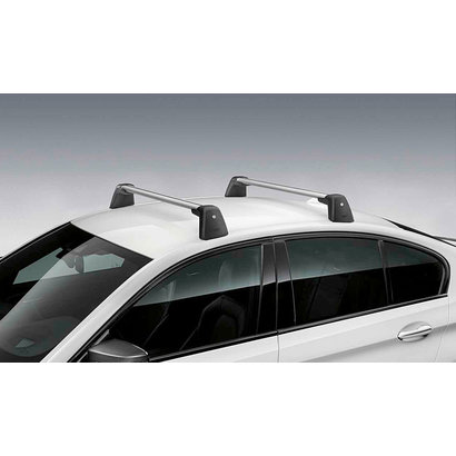 BMW BMW Dakdragerset 5 Serie sedan G30