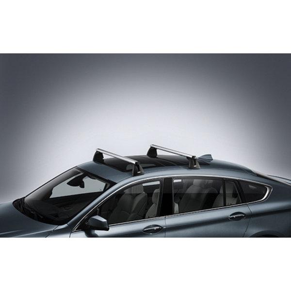 BMW BMW Dakdragerset 6 Serie GT G32