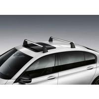 BMW BMW Dakdragerset 7 Serie G11, G12