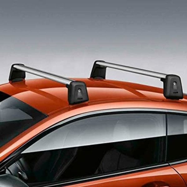 BMW BMW Dakdragerset 8 Serie Coupé G15