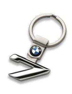 BMW BMW Sleutelhanger 7 serie