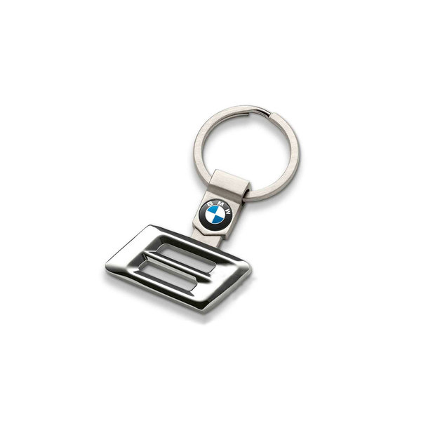 BMW BMW Sleutelhanger 8 serie