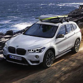 BMW Transportsystemen