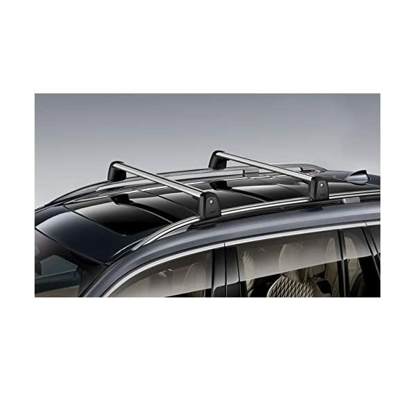 BMW BMW Dakdragerset X7 G07
