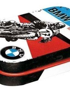 BMW Mint Box BMW Motorrader