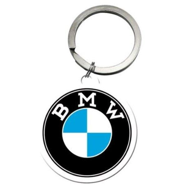 BMW Tachometer BMW - Logo