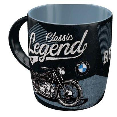 BMW BMW Classic Legend Koffiemok