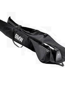 BMW BMW Dakdragertas