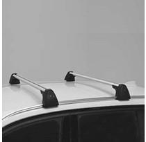 BMW BMW Relingdrager-set (F31-F45)