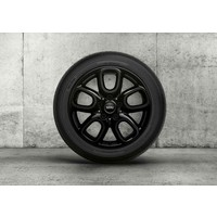 MINI MINI Winterwielset     F54     Loop Spoke  494
