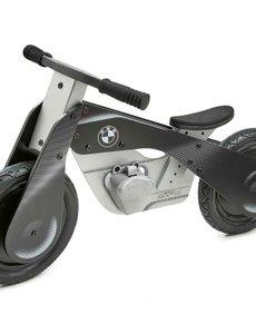 BMW BMW Kids Bike Vision Next