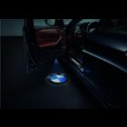 BMW BMW LED Deur projector nieuwe model
