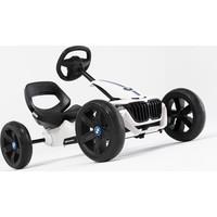 BMW BMW Reppy Skelter
