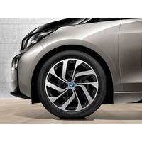 BMW BMW Winterwielset i3 Turbinestyling 428