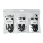 BMW BMW Adapterkabel Set