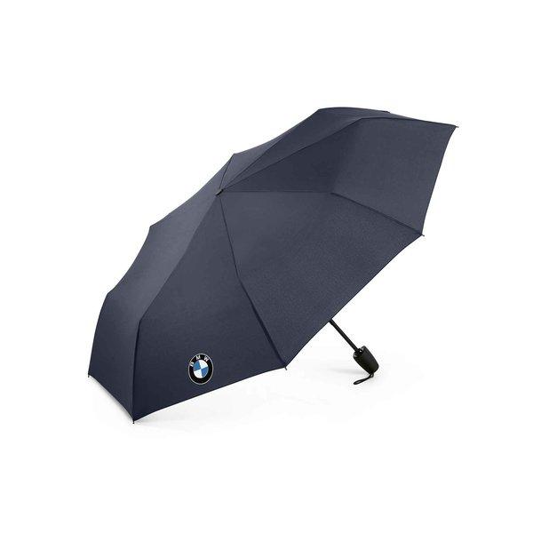 BMW BMW Paraplu (blauw)