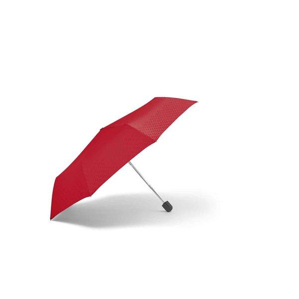 MINI MINI Signet opvouwbare paraplu