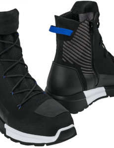 BMW Motorrad BMW Motorrad Knitlite Sneaker Unisex 2021