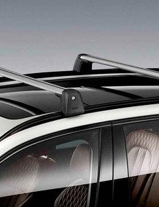 BMW BMW Dakdragers BMW X5 (G05)