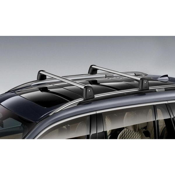 BMW BMW Dakdragers BMW X6 (G06)