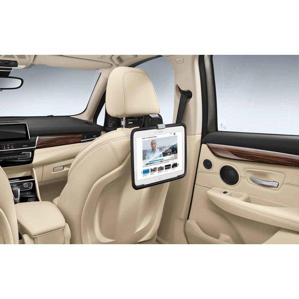 "BMW BMW Travel & Comfort houder Samsung Galaxt TAB 3.4 10"""