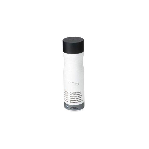 BMW  BMW Speciale Shampoo Voor Matte Lak