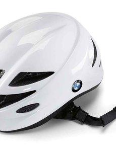 BMW BMW Kids bike helmet white, S