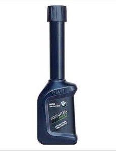 BMW Motorrad ADVANTEC Protect Original BMW Fuel Additive