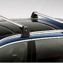 BMW BMW Dakdrager 5 Serie touring F11, G31