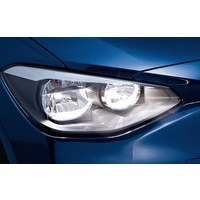 BMW BMW Blue-halogeenlampenset (H7)