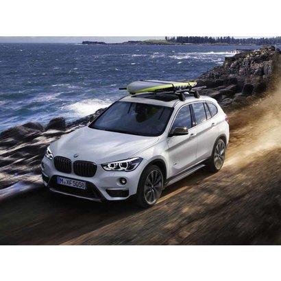 BMW BMW Dakdragers F48