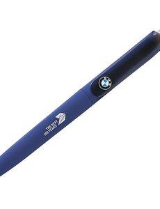 """BMW BMW Balpen """"The Next 100 Years"""""""