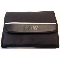 BMW BMW Driver-Utility-Set