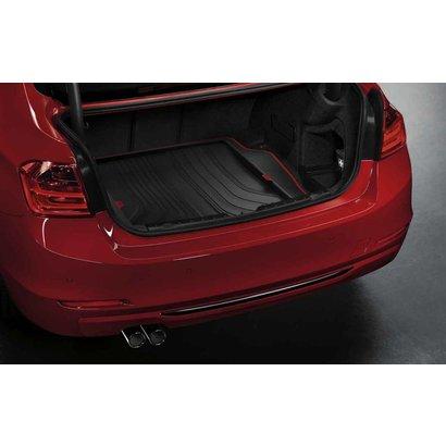 BMW BMW Bagageruimtemat (sport)