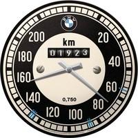 BMW BMW Wall Clock Tachometer