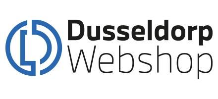 Dusseldorp Webshop - Voor al uw BMW en MINI lifestyle artikelen